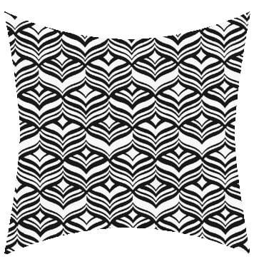 warwick avoca ash outdoor cushion