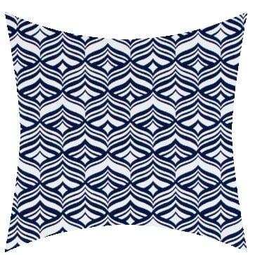 warwick avoca marine outdoor cushion