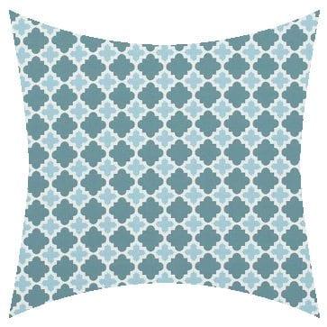 warwick bells beach ocean outdoor cushion