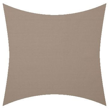 Charles Parsons Island Dune Outdoor Cushion