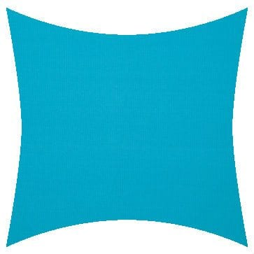 Charles Parsons Island Inlet Outdoor Cushion
