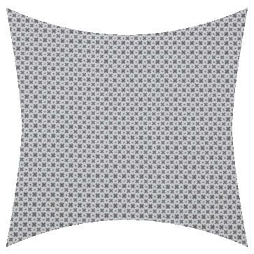 Charles Parsons Reef Basalt Outdoor Cushion