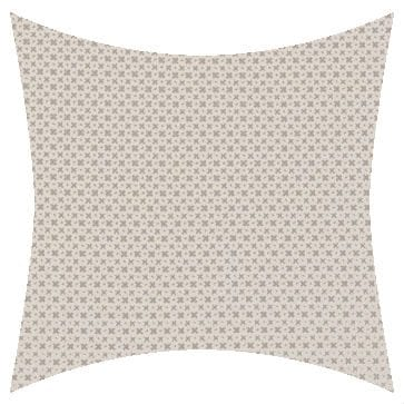 Charles Parsons Reef Dune Outdoor Cushion