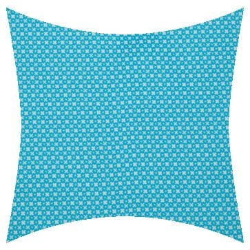 Charles Parsons Reef Inlet Outdoor Cushion