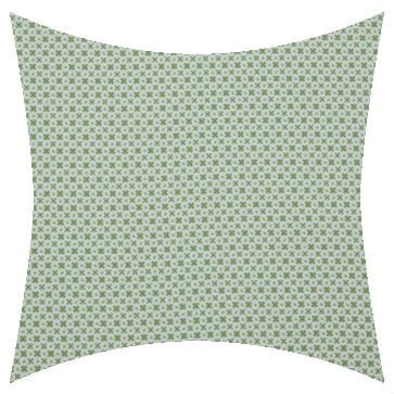 Charles Parsons Reef Mangrove Outdoor Cushion