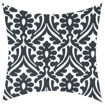 Premier Prints Outdoor Holly Cavern Outdoor Cushion