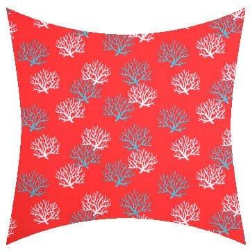 Premier Prints Outdoor Isadella Calypso Outdoor Cushion