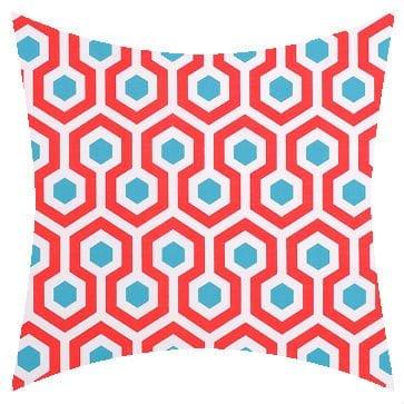 Premier Prints Outdoor Magna Calypso Outdoor Cushion