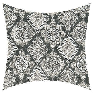 Premier Prints Outdoor Milan Cavern Outdoor Cushion