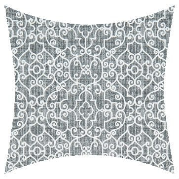 Premier Prints Outdoor Ramey Cavern Outdoor Cushion