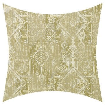 Premier Prints Outdoor Sioux Beechwood Outdoor Cushion