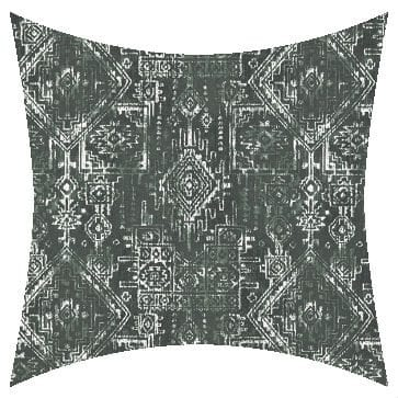 Premier Prints Outdoor Sioux Cavern Outdoor Cushion