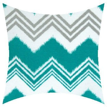 Premier Prints Outdoor Zazzle Pacific Outdoor Cushion
