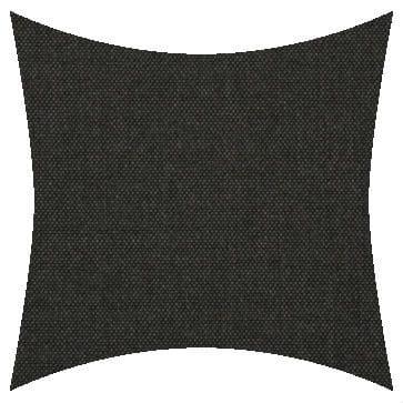 Sunbrella Sailcloth Shade Outdoor Cushion