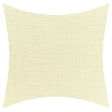 Sunbrella Sailcloth Shell Outdoor Cushion