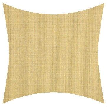 Sunbrella Spectrum Almond Outdoor Cushion