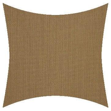 Sunbrella Spectrum Caribou Outdoor Cushion