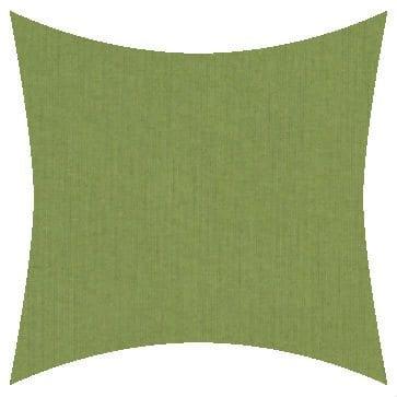 Sunbrella Spectrum Cilantro Outdoor Cushion