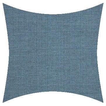 Sunbrella Spectrum Denim Outdoor Cushion