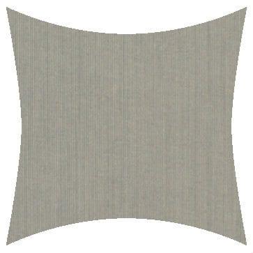 Sunbrella Spectrum Dove Outdoor Cushion