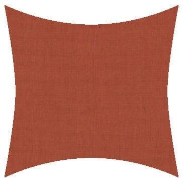 Sunbrella Spectrum Grenadine Outdoor Cushion