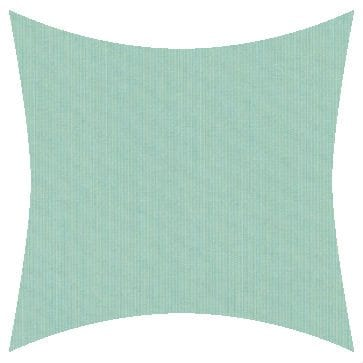 Sunbrella Spectrum Mist Outdoor Cushion