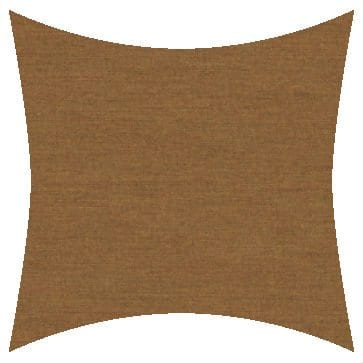 Sunbrella Spectrum Sierra Outdoor Cushion