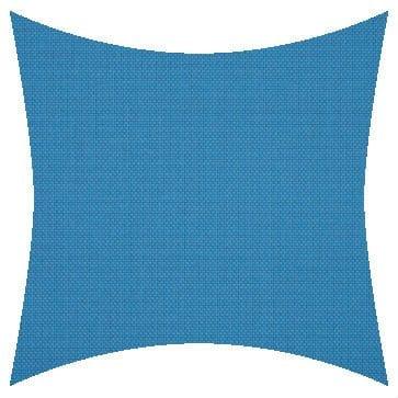 Sunbrella Spotlight Azure Outdoor Cushion