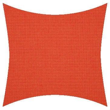 Sunbrella Spotlight Flame Outdoor Cushion
