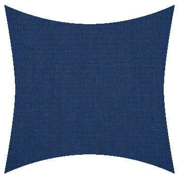Sunbrella Spotlight Galaxy Outdoor Cushion