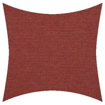 Sunbrella Spotlight Rose Outdoor Cushion