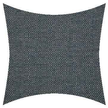 Sunbrella Action Denim Outdoor Cushion