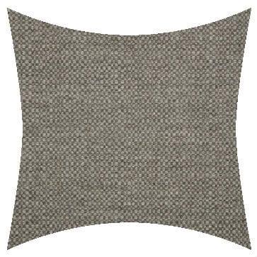Sunbrella Action Stone Outdoor Cushion