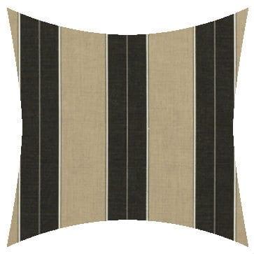 Sunbrella Berenson Tuxedo Outdoor Cushion