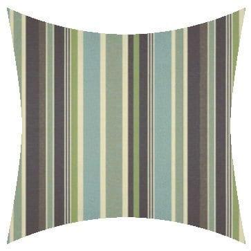 Sunbrella Brannon Whisper Outdoor Cushion
