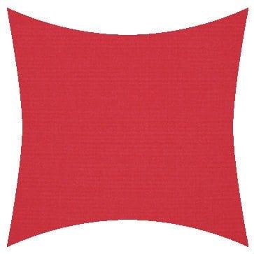 Sunbrella Canvas Blush Outdoor Cushion