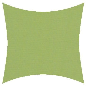 Sunbrella Canvas Gingko Outdoor Cushion