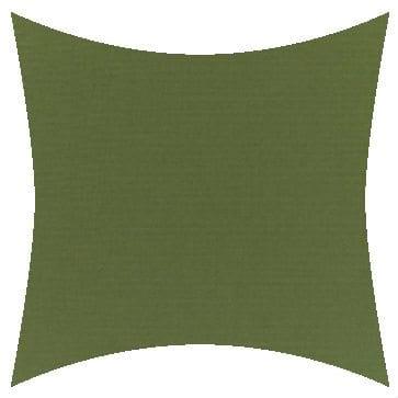 Sunbrella Canvas Palm Outdoor Cushion