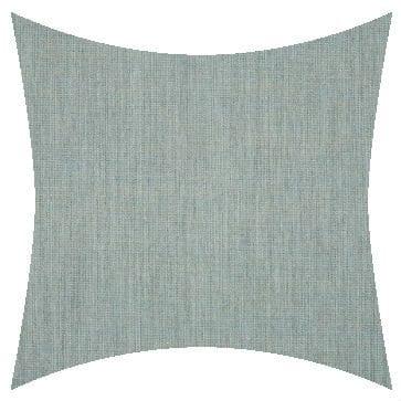 Sunbrella Cast Mist Outdoor Cushion