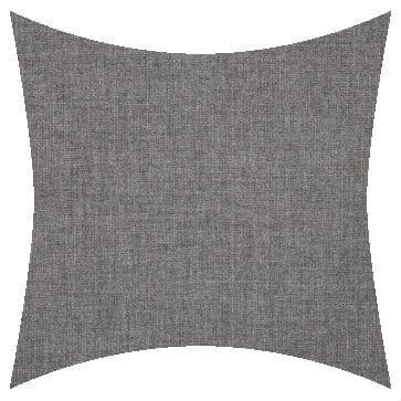 Sunbrella Cast Slate Outdoor Cushion