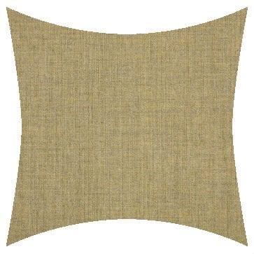 Sunbrella Cast Tinsel Outdoor Cushion
