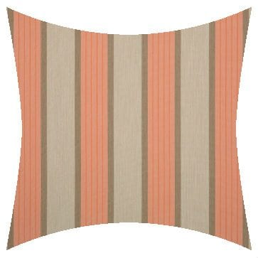 Sunbrella Cove Cameo Outdoor Cushion