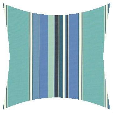 Sunbrella Dolce Oasis Outdoor Cushion