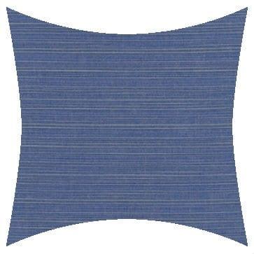 Sunbrella Dupione Galaxy Outdoor Cushion
