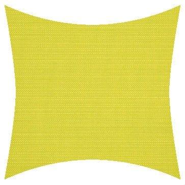 Sunbrella Echo Limelite Outdoor Cushion
