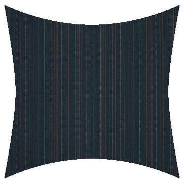 Sunbrella Escapade Twilight Outdoor Cushion
