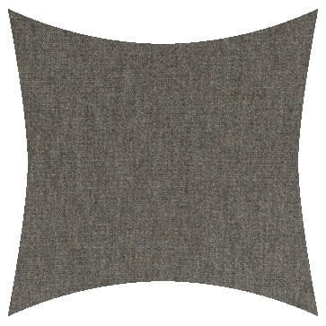 Sunbrella Heritage Granite Outdoor Cushion