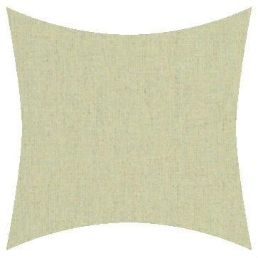 Sunbrella Heritage Moss Outdoor Cushion