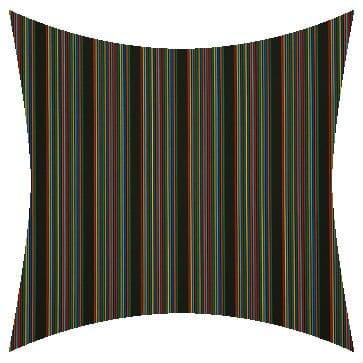 Sunbrella Hifi Glow Outdoor Cushion