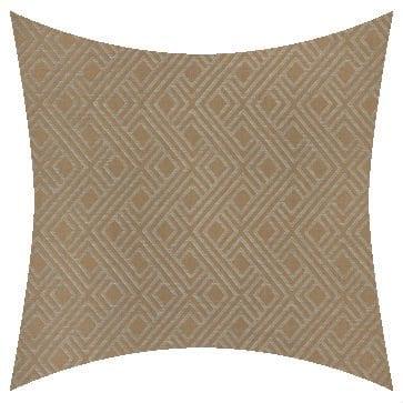 Sunbrella Integrated Dune Outdoor Cushion